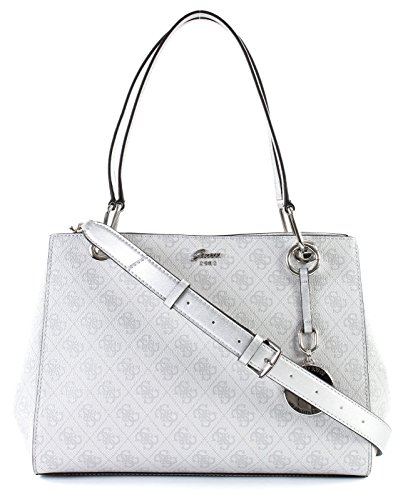 GUESS Jacqui GUESS Ice GUESS Satchel Satchel Jacqui Ice Ice Satchel Jacqui xfdA1px