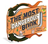 img - for The Most Dangerous Book: An Illustrated Introduction to Archery book / textbook / text book