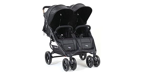 Valco Baby Snap Duo Original Black: Amazon.es: Bebé