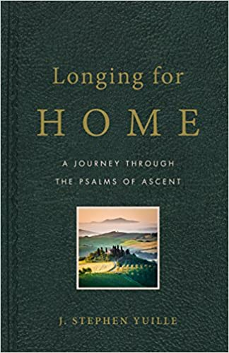 Read online Longing for Home PDF