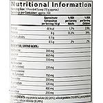 Amway Nutrilite All Plant Protein Powder – 1 kg