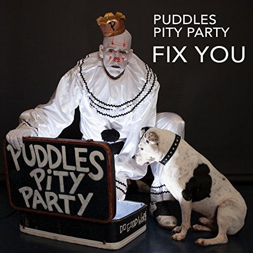 the ship song by puddles pity party on amazon music amazon com
