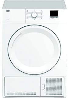 Indesit IS 41 V (EX) - Secadora (Independiente, Frente, Color ...