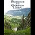 Daughter of the Goddess  Lands (Kalie's Journey, Book 1)