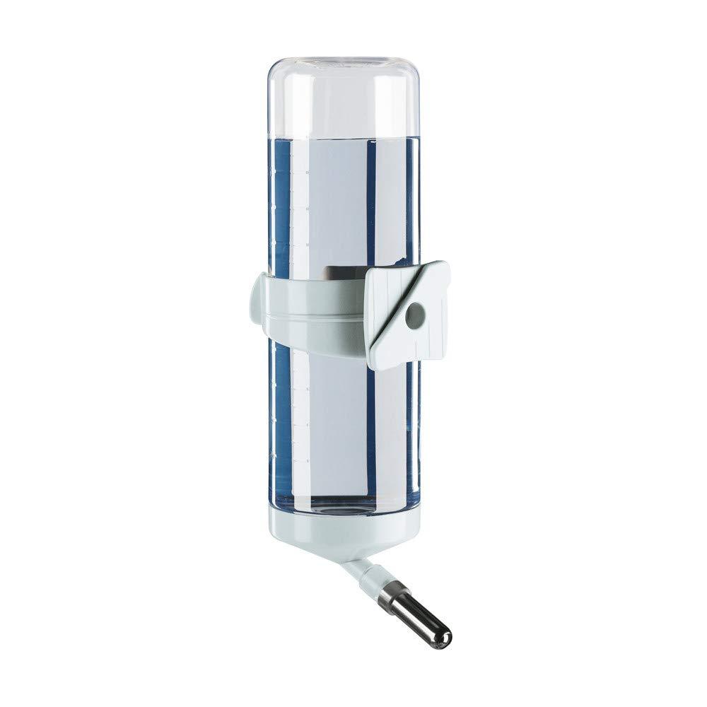 Ferplast Water Bottle Clip Fitting: Drinky 600cl L183 - Random Colors