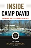 The first-ever insider account, timed to the 75th anniversary of Camp DavidNever before have the gates of Camp David been opened to the public. Intensely private and completely secluded, the president's personal campground is situated deep in...