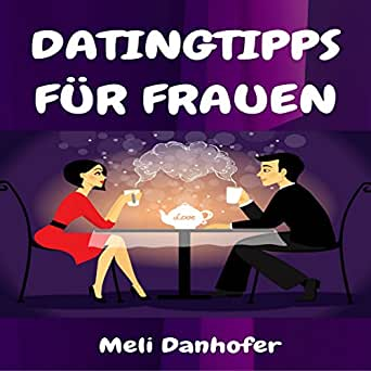 for that interfere Frau fotografiert tinder dates advise you