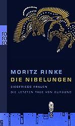 Die Nibelungen: Siegfrieds Frauen. Die letzten Tage von Burgund
