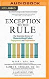 img - for Exception to the Rule book / textbook / text book