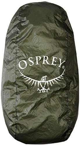 Osprey UltraLight Raincover Shadow Grey Medium
