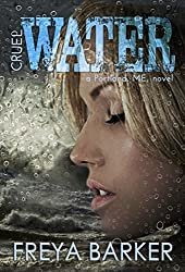 Cruel Water (Portland, ME, novels Book 2)