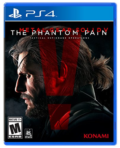 metal-gear-solid-v-the-phantom-pain-playstation-4
