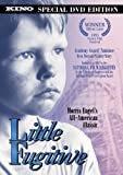Little Fugitive (Special Edition)