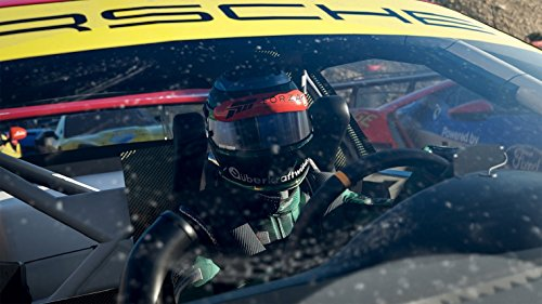 Forza Motorsport 7 (Xbox One) by Microsoft (Image #6)