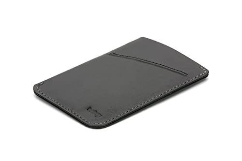 Bellroy Leather Card Sleeve Wallet