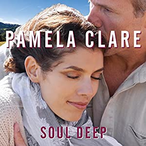 Soul Deep Audiobook