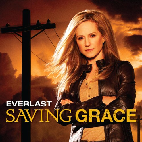 saving-grace