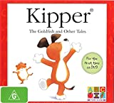 Kipper HB