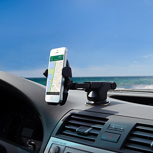 best christmas present for husband ,  Click to open expanded view iOttie Easy One Touch 2 Car Mount Holder for iPhone 6s Plus 6s 5s 5c Samsung Galaxy S7 Edge S6 S5 Note 5