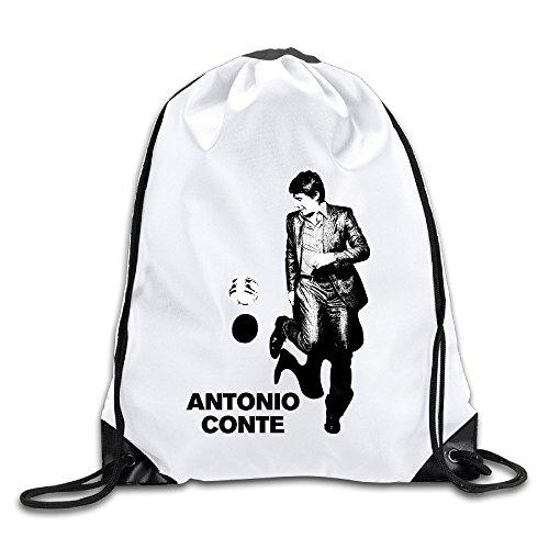 LCNANA Antonio Conte Chelsea F.C. Personality