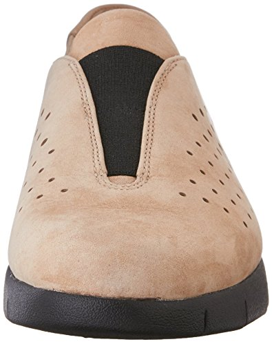 Clarks on Slip Summit Daelyn Mocassini tOwRwYrq