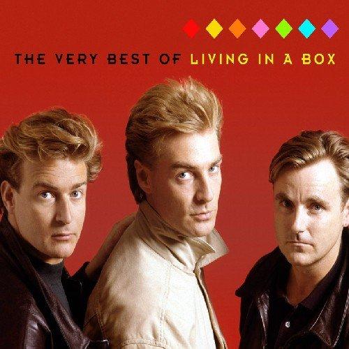 living box - 2