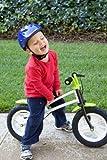 Joovy Noodle Helmet Extra Small-Small, Kids