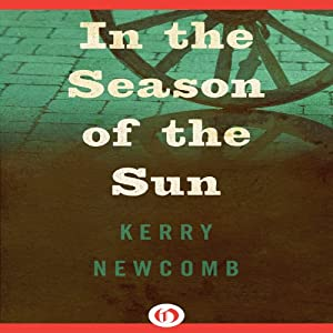 In the Season of the Sun Audiobook