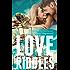Love Riddles: Books 1-3