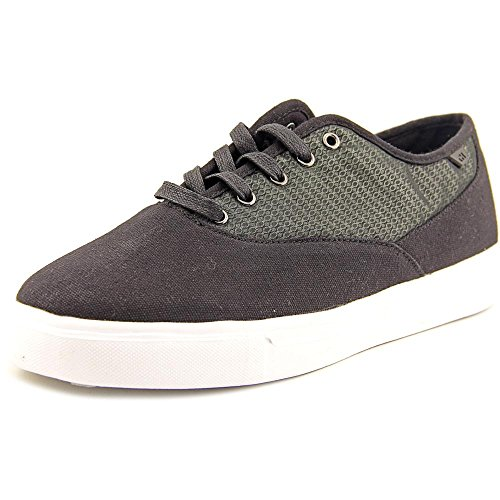 AH By Android Homme AHB-M122100-DR Men's Casual BLK Size 11 M