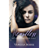 Heartless (The Chasing Hearts Series Book 1)