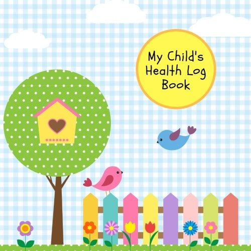 compare prices for my child s health log book child medical record