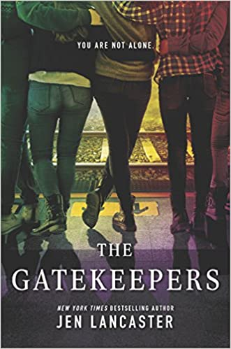??PDF?? The Gatekeepers. symbol entre Victor femenino graphic gratuita backup TITULO