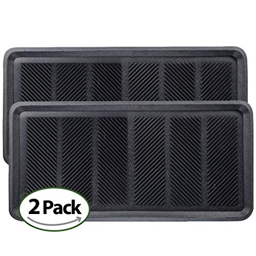 Compare Price To Large Boot Tray Tragerlaw Biz