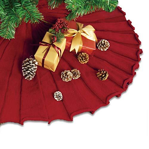 Tree Christmas Stockings Skirts (LimBridge 48