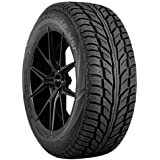 Cooper Weather-Master WSC Studable-Winter Radial Tire - 205/60R16 92T