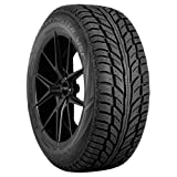 Cooper Weather-Master WSC Winter Radial Tire - 235/65R17 108T
