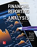 img - for Loose Leaf for Financial Reporting & Analysis book / textbook / text book