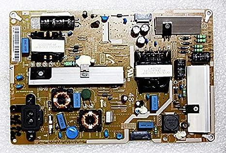 Samsung BN44-00803A L48CS1_FHS UE40J6300 - Fuente de alimentación: Amazon.es: Informática