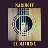 Ex Machina by Marinoff, Lou (2014-12-03)