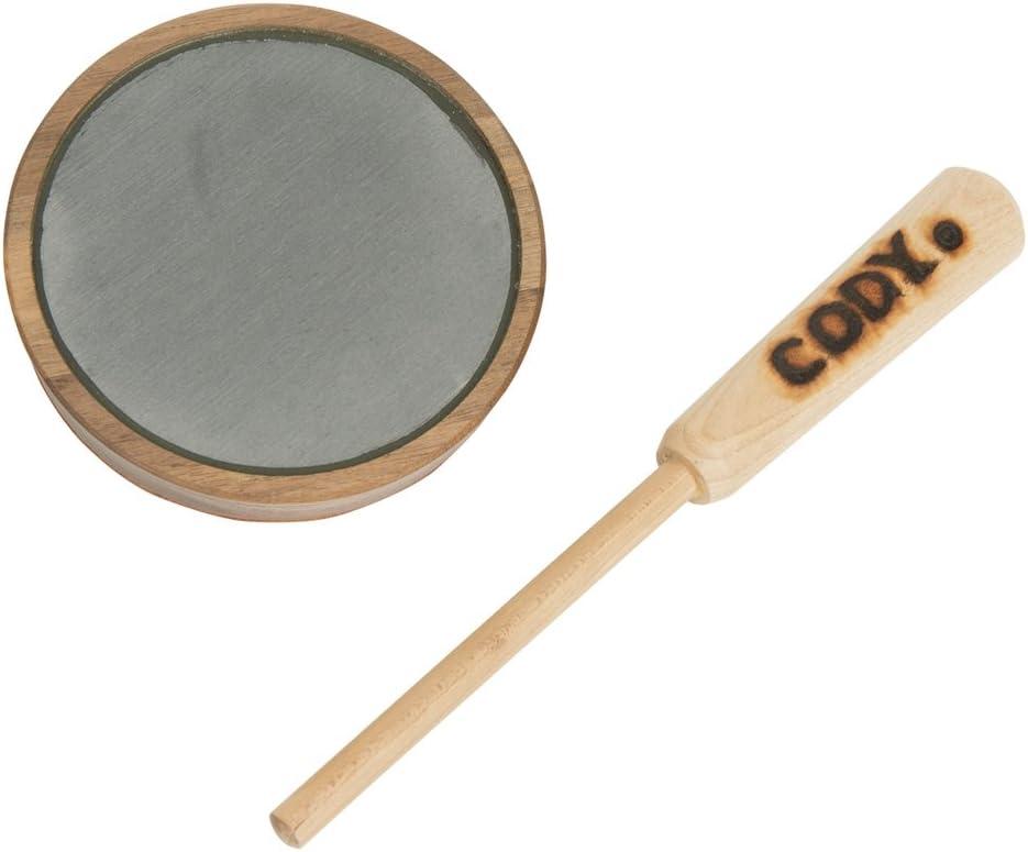 Cody Woodsman Slate Call