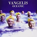 Oceanic by Vangelis (1996-11-26)