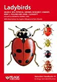 Ladybirds, Roy, Helen E. and Brown, Peter M. J., 1907807071