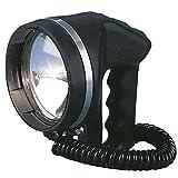 Aquasignal Bremen Hand Held Searchlight 12v 50W Halogen