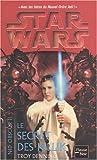 Star Wars, Nid Obscur T2 : Le secret des Killik