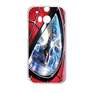 SpiderMan Phone Case for HTC One M8