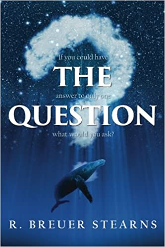 Amazon com: The Question: If you could have the answer to