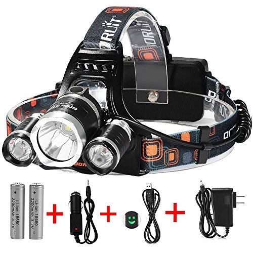 led-headlamp-5000-lumens-max-4-modes-waterproof-head-flashlight-light-with-2-rechargeable-batteries-