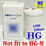 Japan Made High Grade Water Compatible Filter for