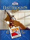 Bathrooms, James A. Hufnagel, 1890257001